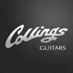 collings_logo_